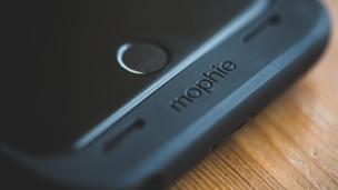 iPhone 6+ Juice Pack