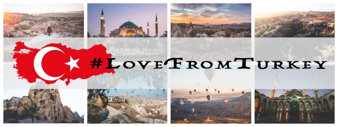love-from-turkey-banner-1