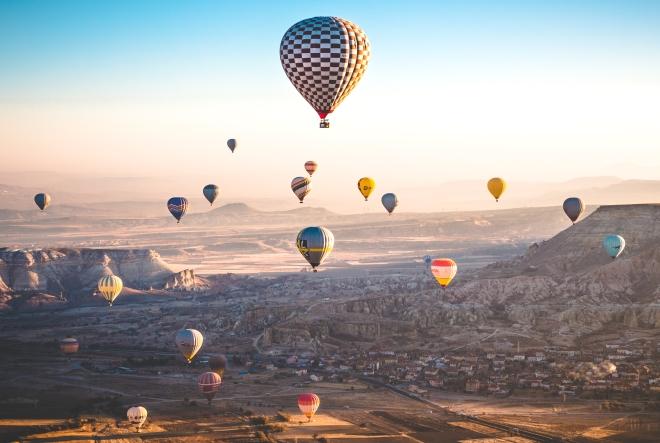 sea-of-balloons