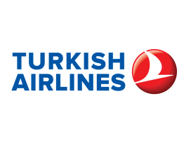 http://www.turkishairlines.com