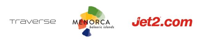 Menorca Sponsors
