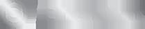 logo-sheraton-header
