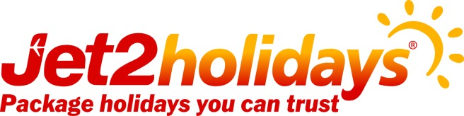 Jet2-Holidays-Logo