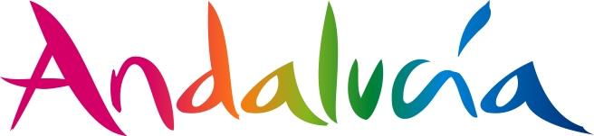 logo_54df24bf1bb23