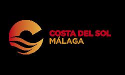 visit-costa-del-sol-logo